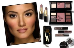 bobbi-brown-mauve-collection