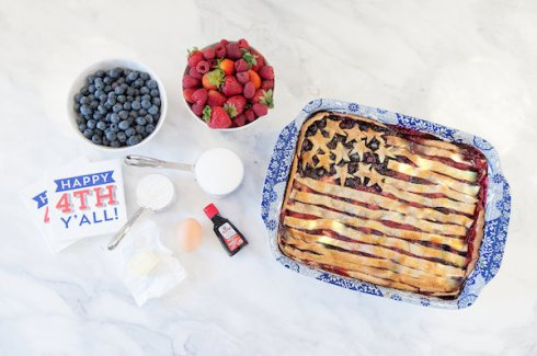 Flag-Mixed-Berry-Cobbler_3