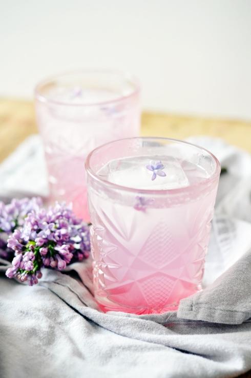 rhubarb-lilac-spritzer_4