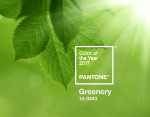 greenery-sized